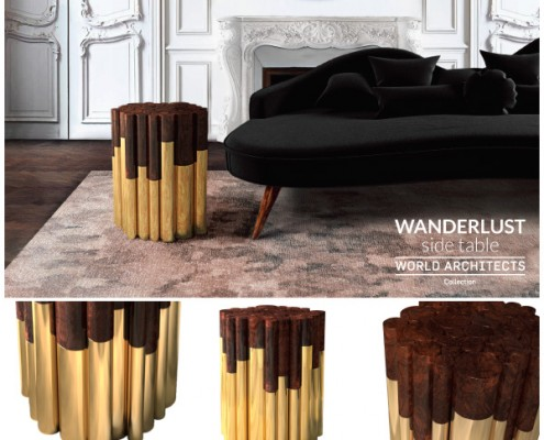 1-Wanderlust-side-table