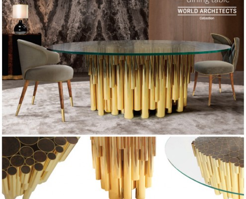 1-wanderlust-dining-table