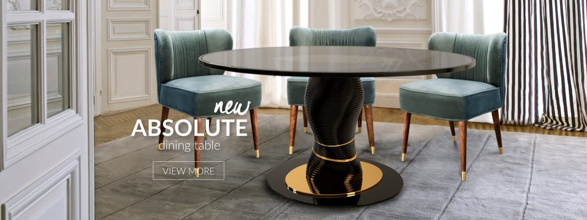 absolute-dining-table-bannersite