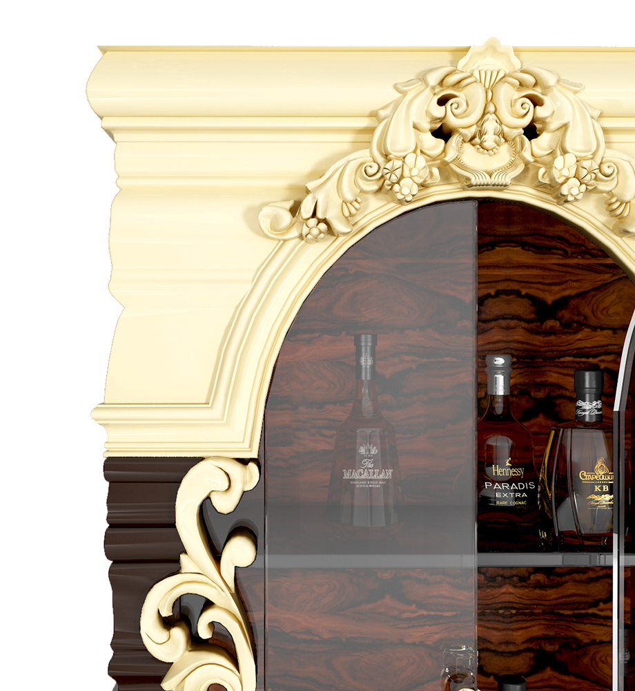 Abbey Contemporary Cabinet, luxurious drinks cabinet, abbey contemporary drinks cabinet, contemporary drinks cabinet, contemporary living space, contemporary cabinet