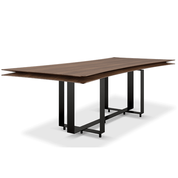 Leveza Dining Table