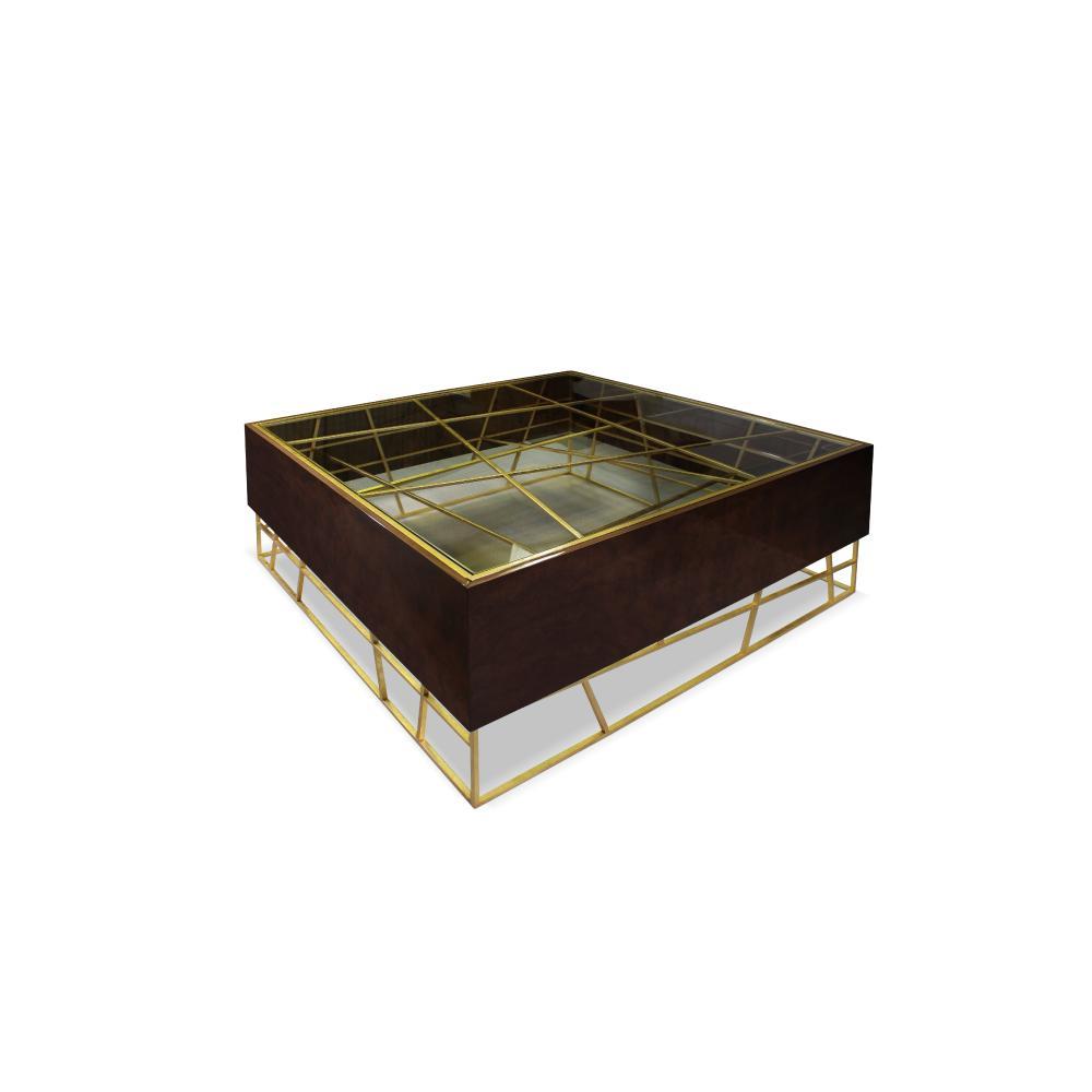 Malabar Artistic Furniture