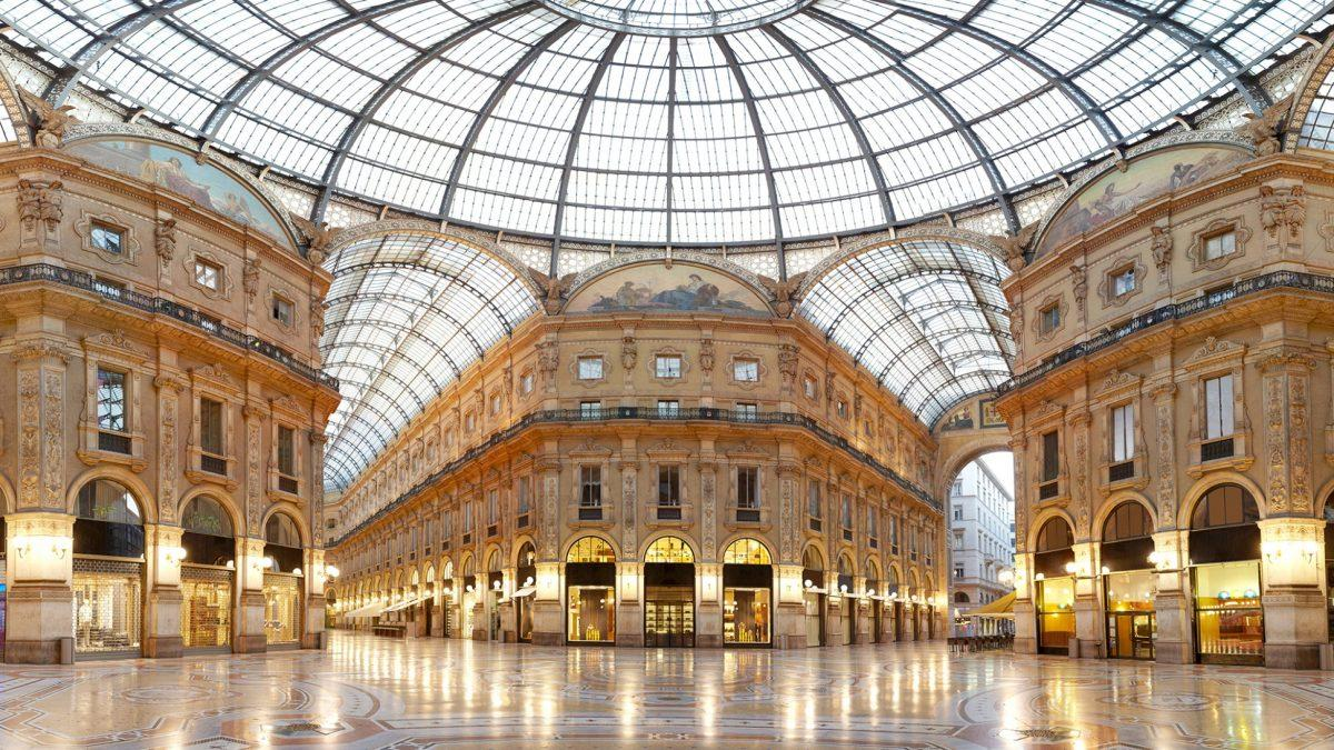 Milan best places to visit by malabar artistic furnish for Best places to see in milan
