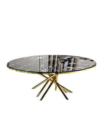 Duchess Dining Table, modern dining table, duchess modern dining table, contemporary dining table, luxury interior design, interior design project, modern table