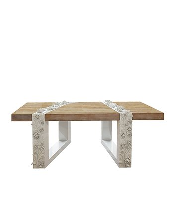 Figen Contemporary Coffee Table, modern living room, solid wood, timelesse contemporary coffee table, contemporary furniture piece