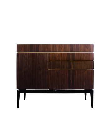 proportion modern sideboard, contemporary sideboard, modern furniture pieces, best portuguese production