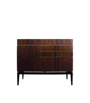 Proportion Modern Sideboard
