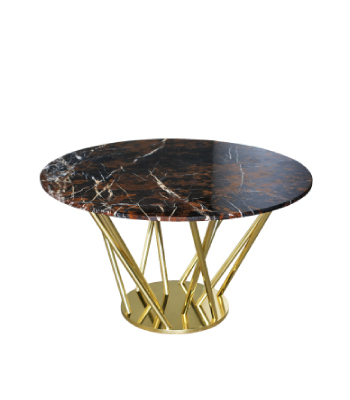 Nebula Dining Table