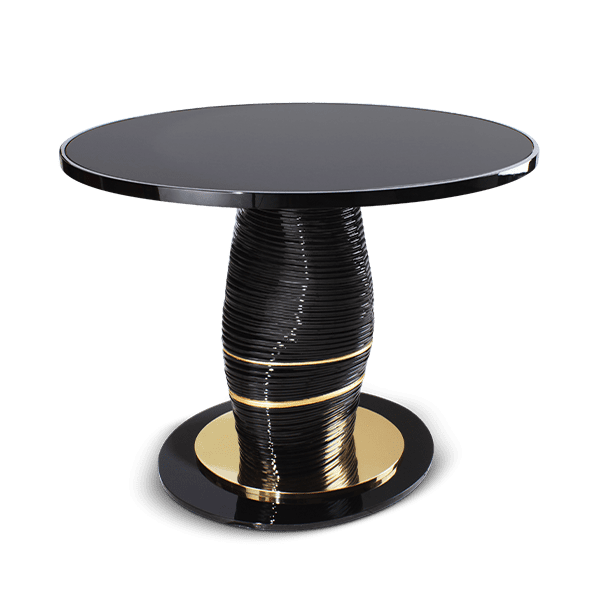 Petit Absolute Dining Table