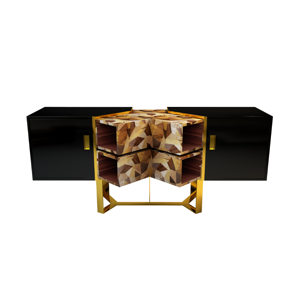 artistic furniture. emel modern sideboard contemporary upscale sibeboard u0026 cabinets expensive artistic furniture e
