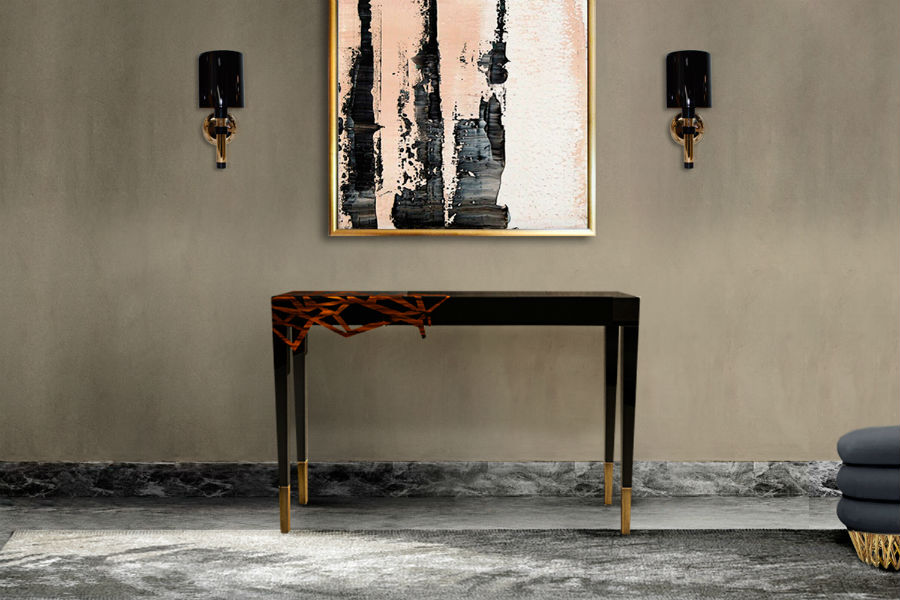best-contemporary-furniture-inspired-by-famous-architects-2