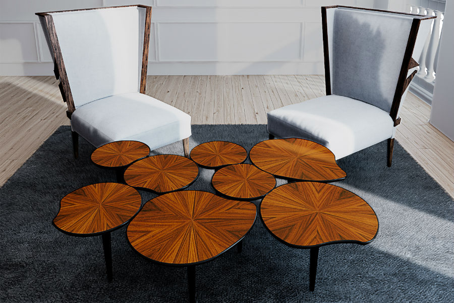 best-contemporary-furniture-inspired-by-famous-architects-3
