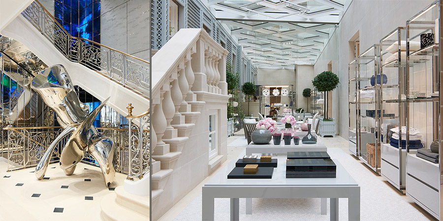 5 reasons to love peter marino interior design projects1