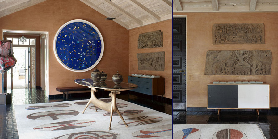 5 reasons to love peter marino interior design projects10