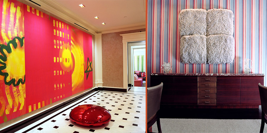 5 reasons to love peter marino interior design projects7