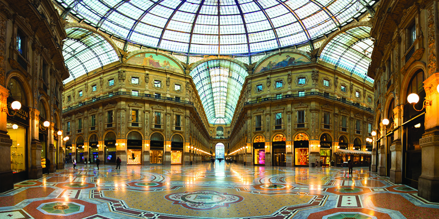 "Most Luxurious Hotels in Milan to Stay During ""Salone Del Mobile ..."