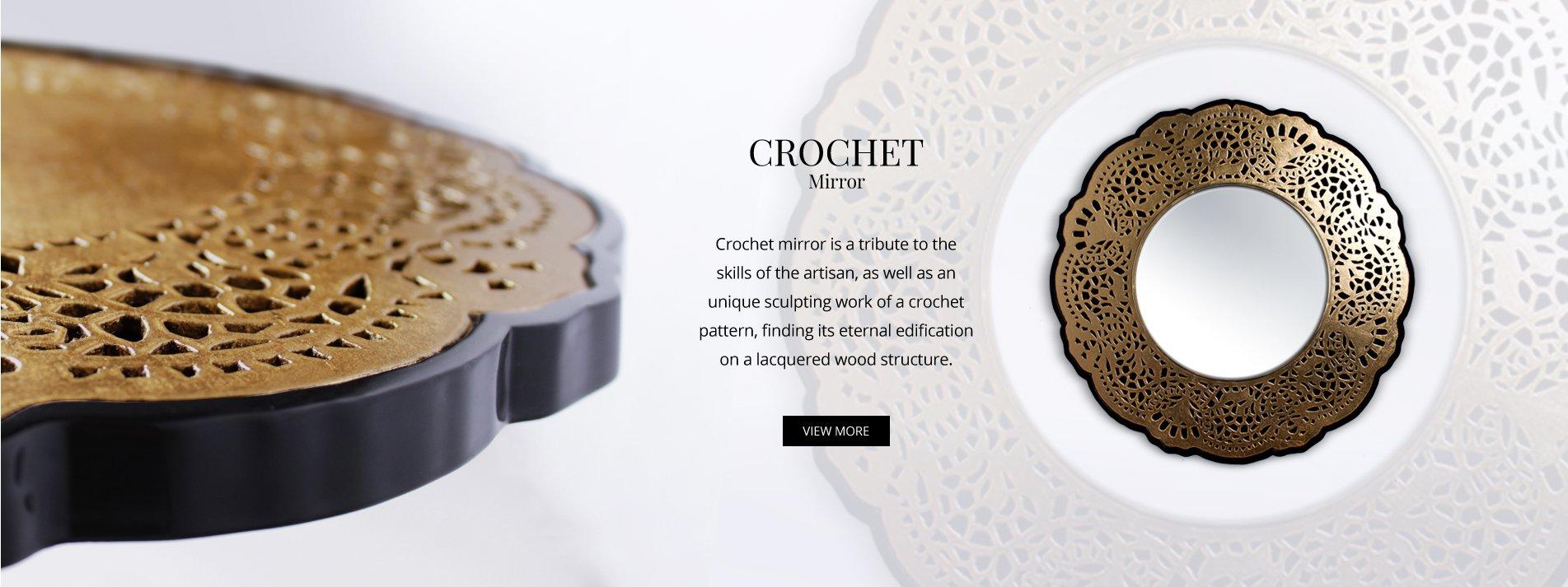 malabar-crochet-mirror-homepage