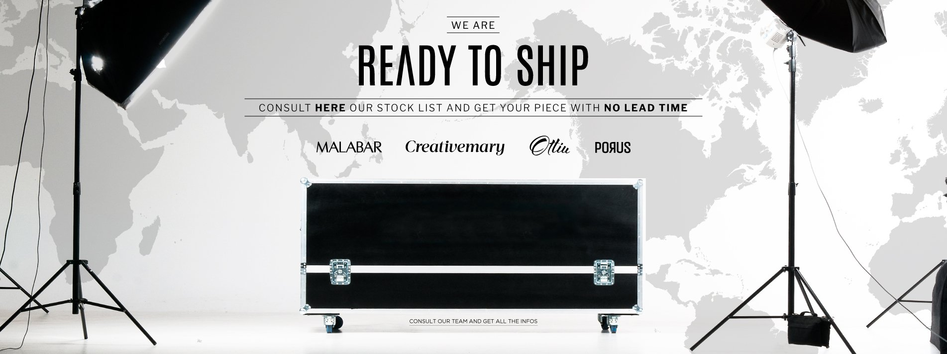 5malabar-ready-to-ship-homepage