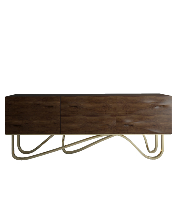 Goldberg Sideboard