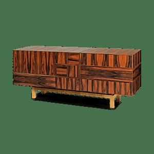 Moduler Sideboard