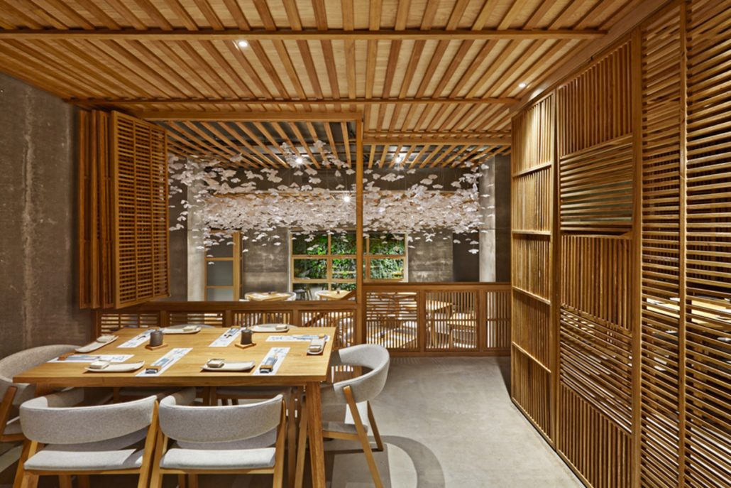 Emotional brands, malabar, interior design, feria hábitat, spain, valencia, best restaurants