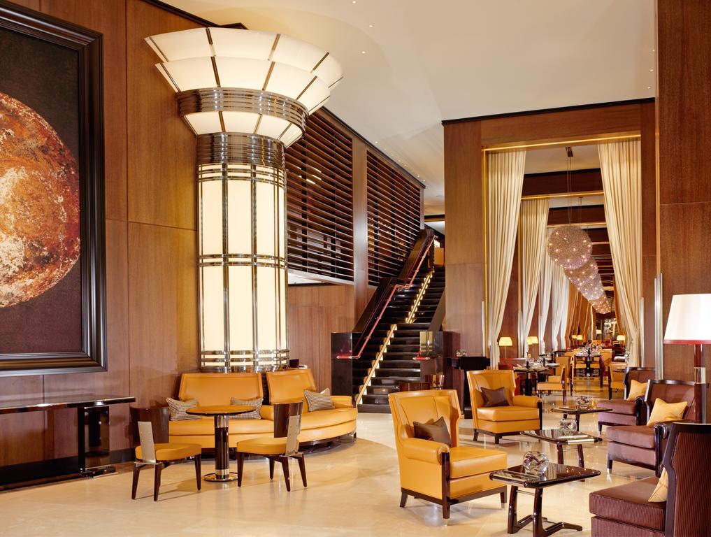 hotel 45 1