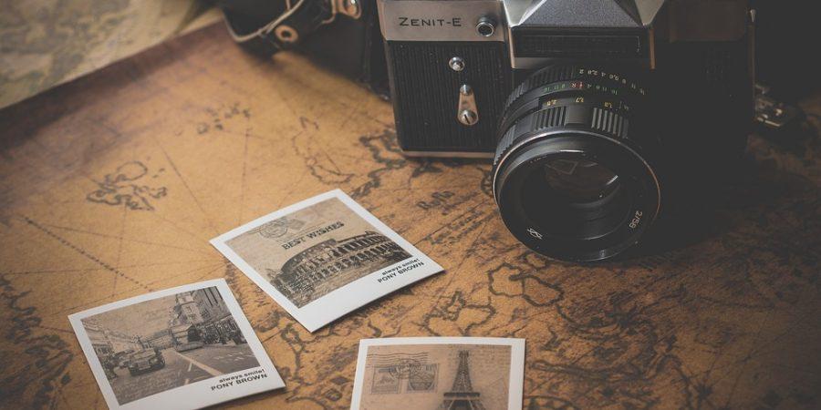 Best Travel Photo Awards