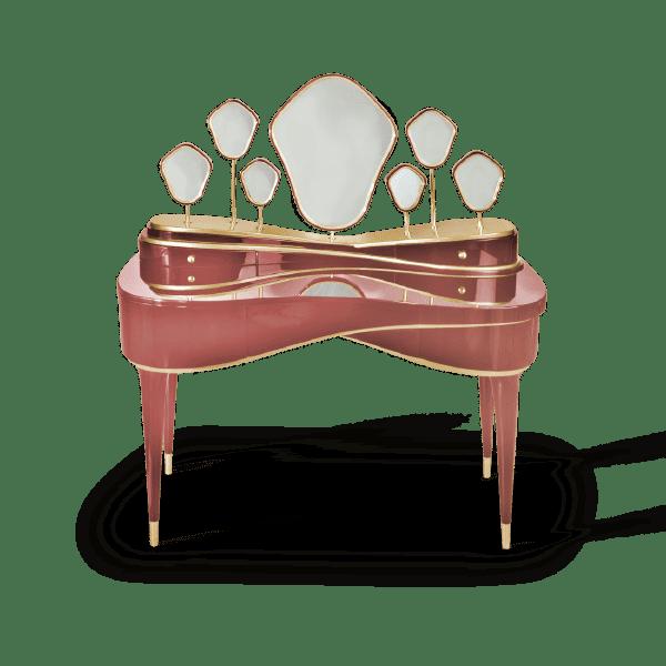 Petit Amélie Dressing Table