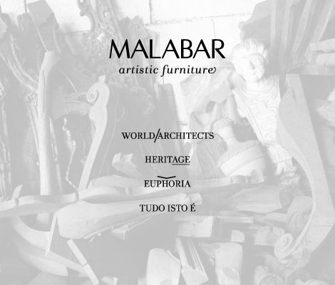 Catalogue Malabar