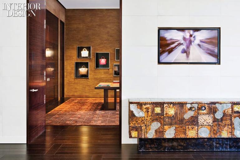 Shanghai_Louis_Vuitton_Peter_Marino_Architect_a_Paul_Evans_credenza_stands_in_a_VIP_salon_.jpg