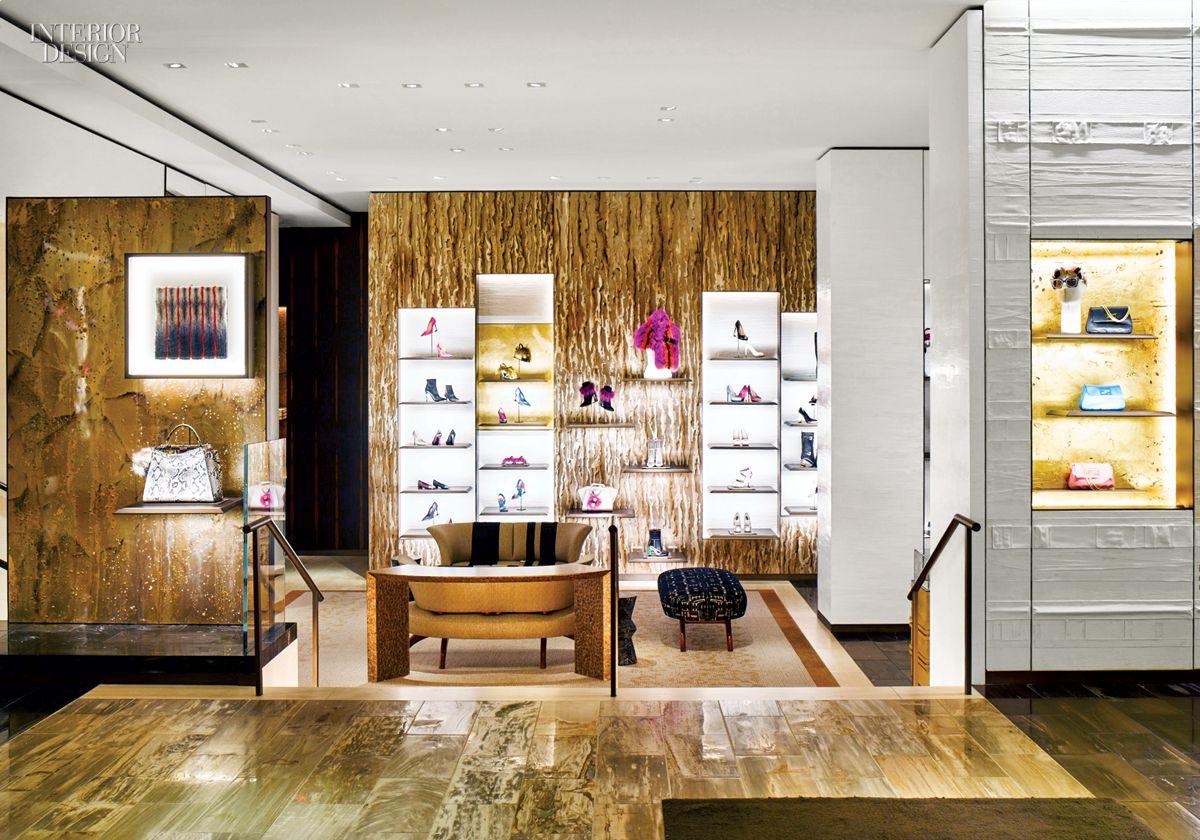 peter-marino-architect-edgy-style-fendi-boutique