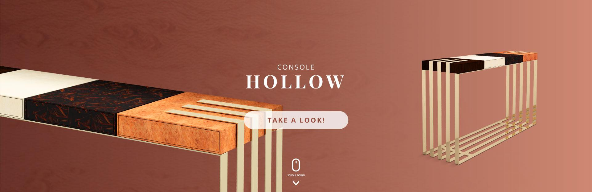 hollow-console-banner