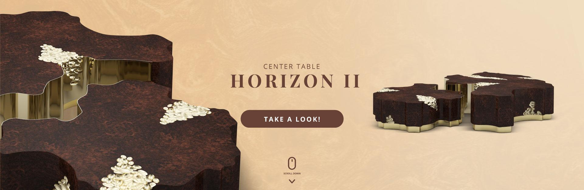 horizon-center-banner