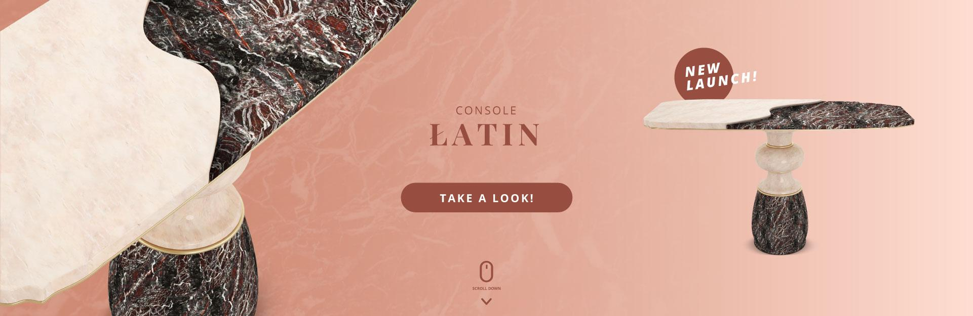latin-console-banner