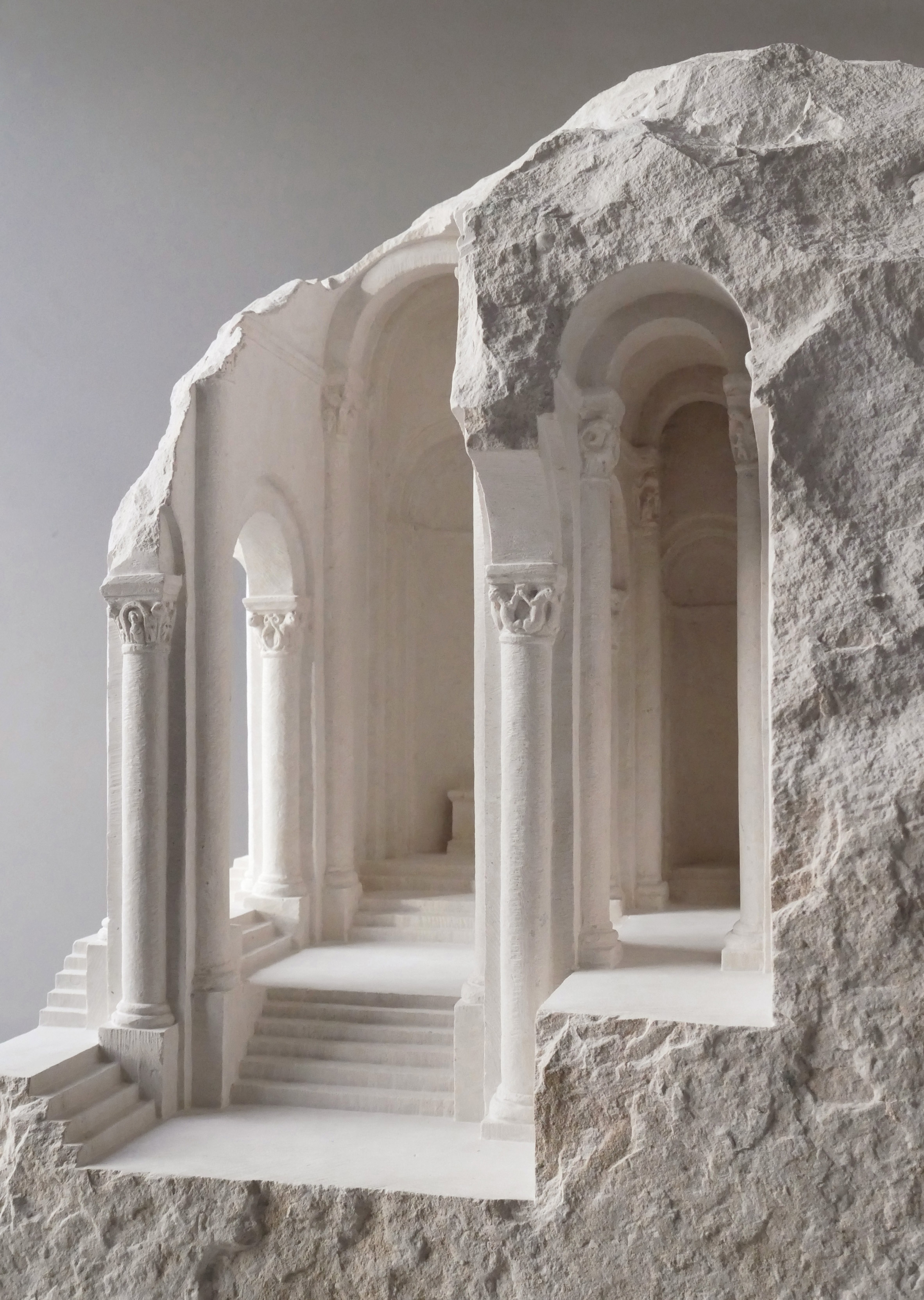 matthew simmonds sculptor architect interior design5