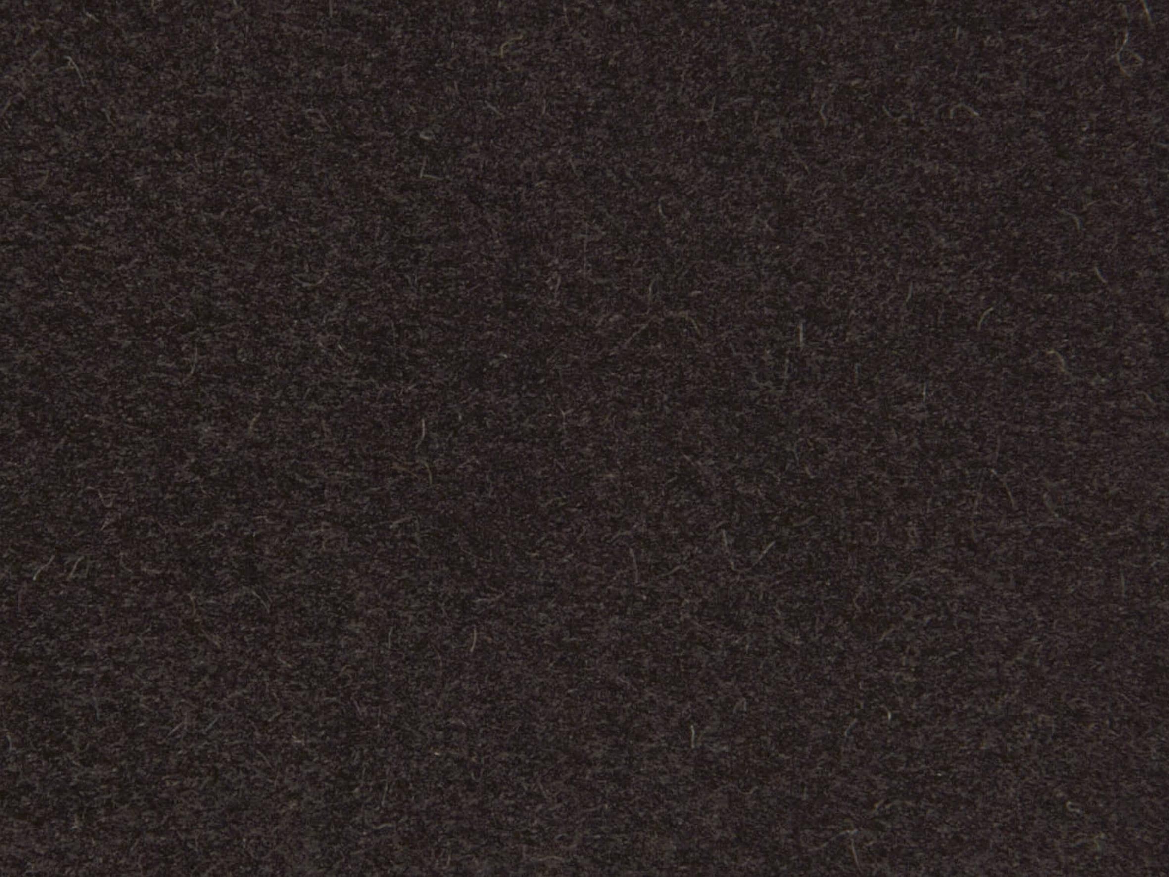 Dark taupe