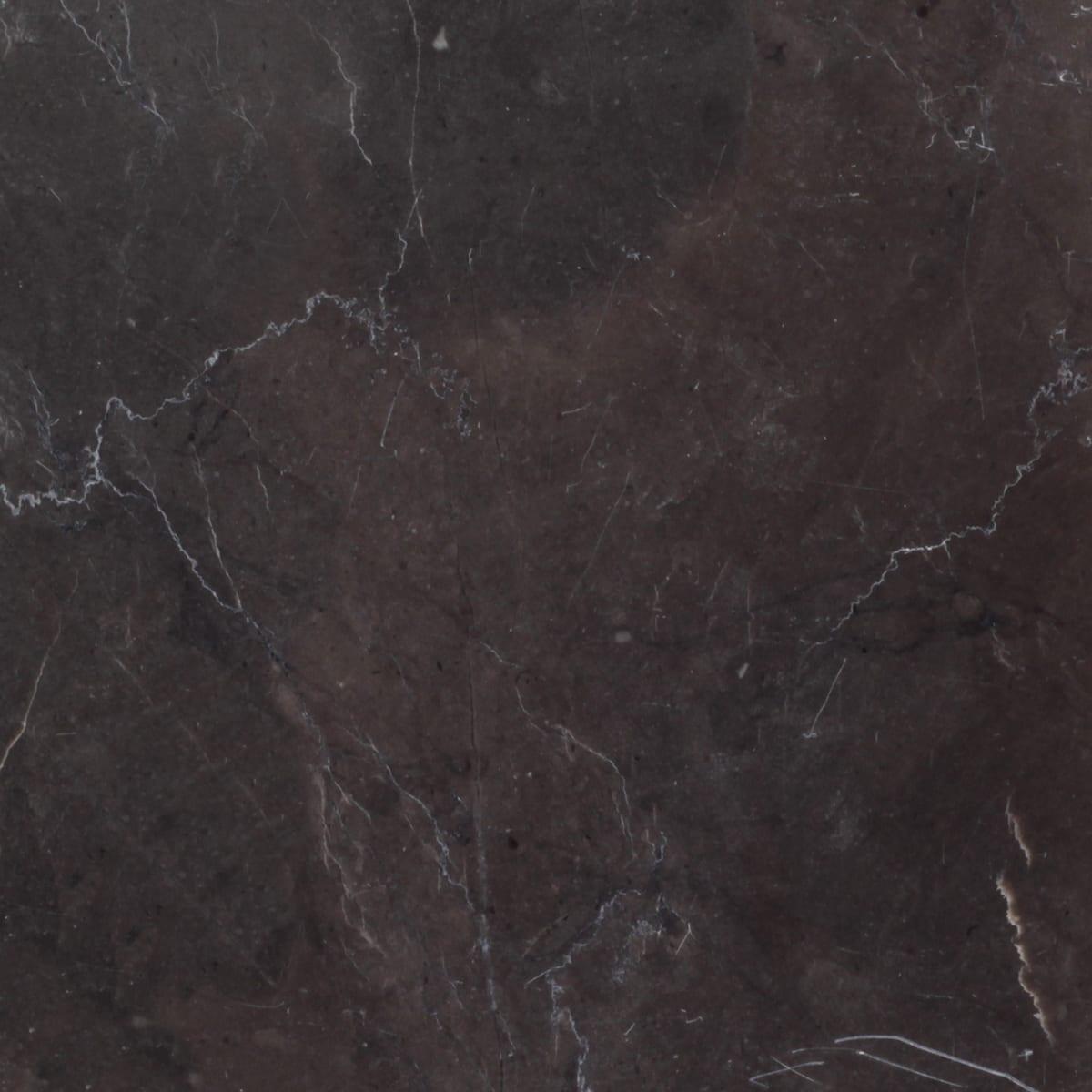 Grey kenzo marble