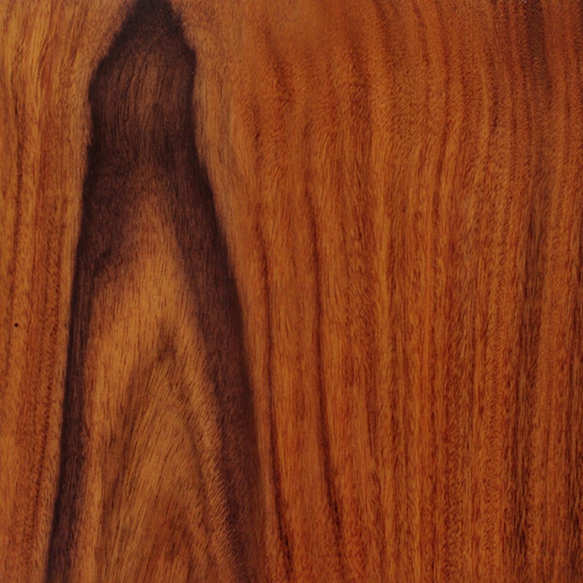 iron wood - wood veneer