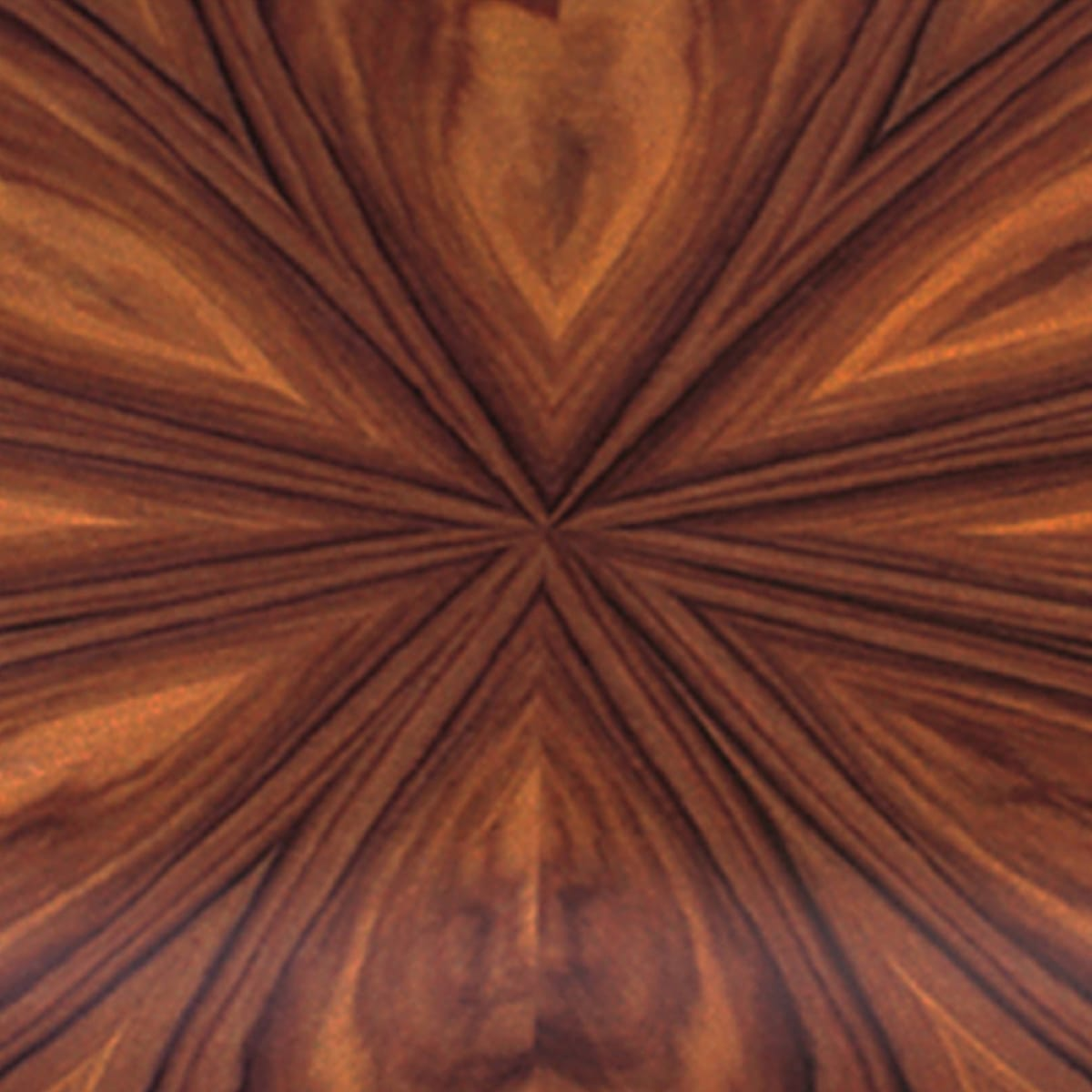 ironwood radia matched - wood veneer