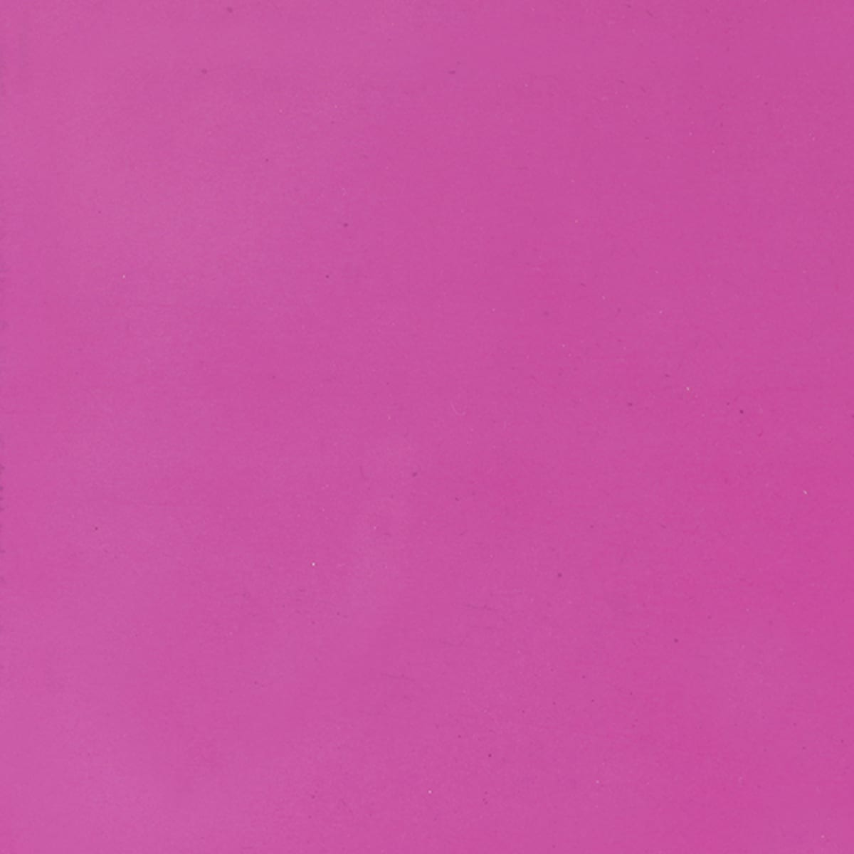 pink lacquered