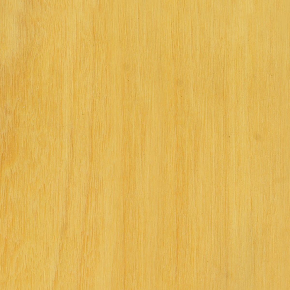 satin wood