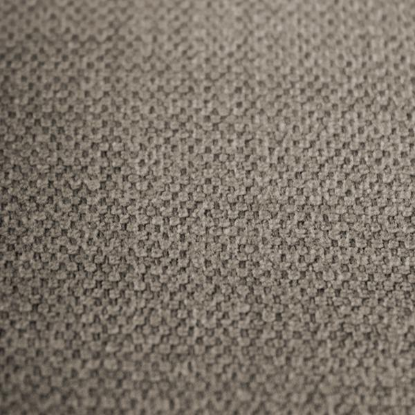 Pearl Linen - fabric finishes