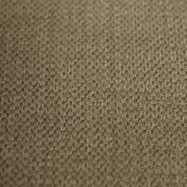 Linen - fabric finishes
