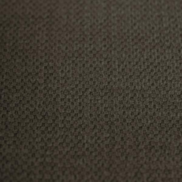 Army - fabric finishes