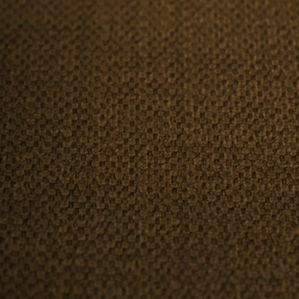 Khaki - fabric finishes
