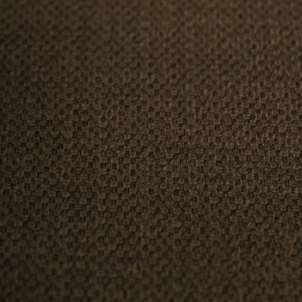 Capuccino - fabric finishes