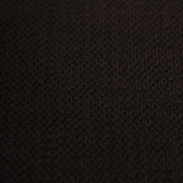 Espresso - fabric finishes