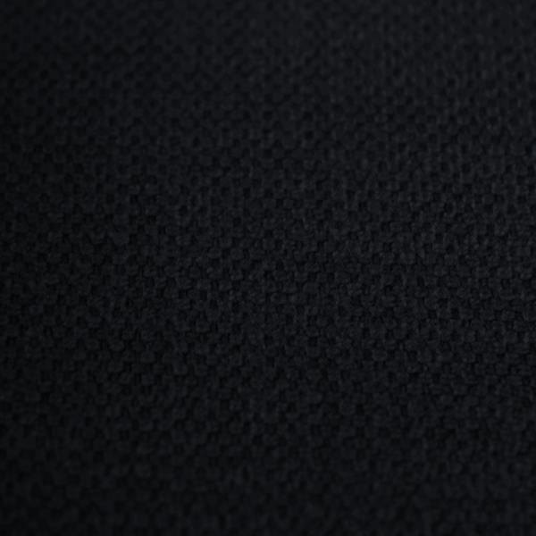 Anthracite - fabric finishes