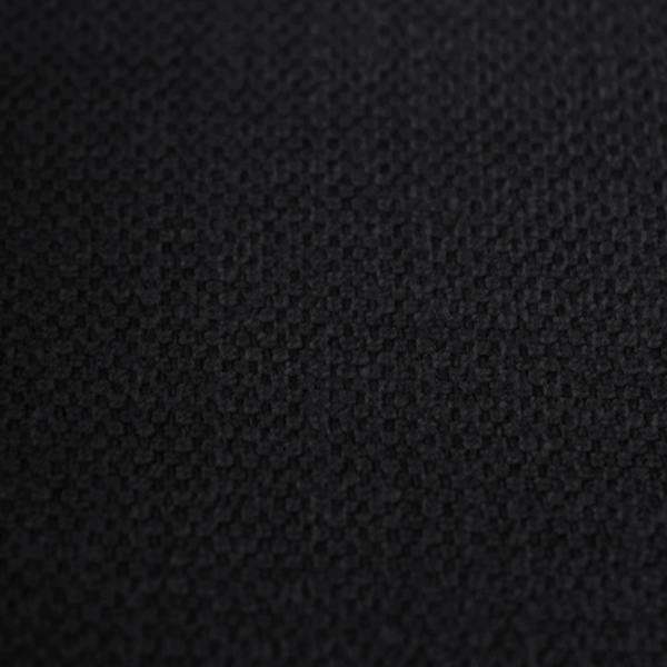 Dark grey - fabric finishes
