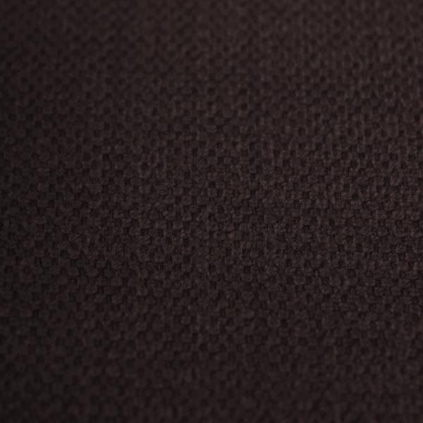Aubergine - fabric finishes